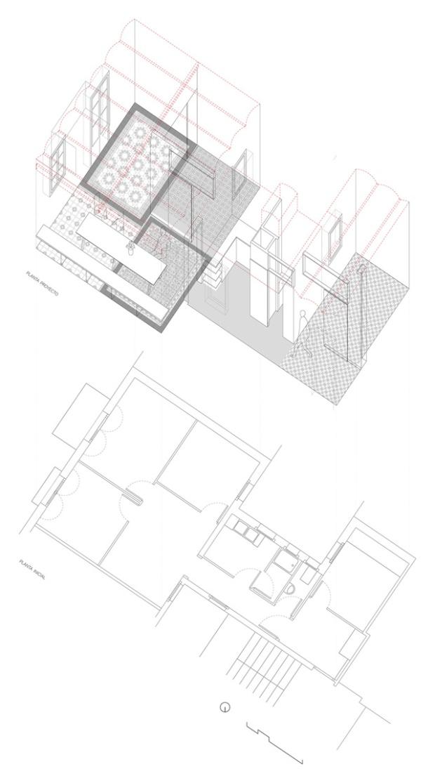 Conseilsdeco-Renovation-appartement-Barcelone-decoration-deco-architecture-interieur-architecte-Adrian-Elizalde-Adria-Goula-12