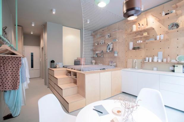 Conseilsdeco-AIR-BNP-studio-architecture-interieur-Position-collective-appartement-Budapest-module-contreplaque-rangements-astuce-conseil-deco-decoration-01