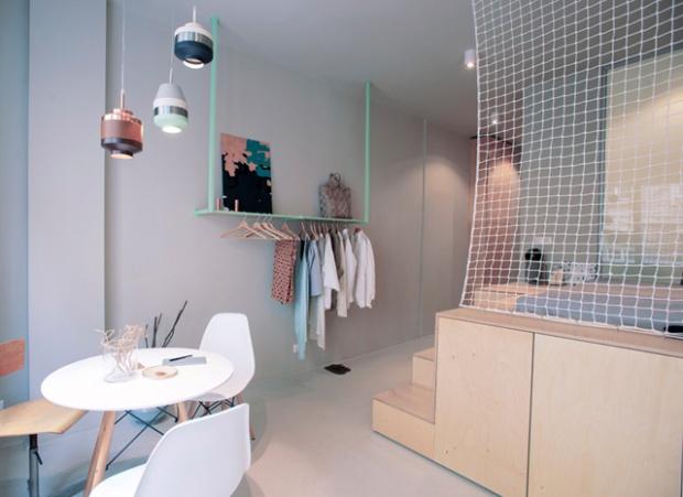 Conseilsdeco-AIR-BNP-studio-architecture-interieur-Position-collective-appartement-Budapest-module-contreplaque-rangements-astuce-conseil-deco-decoration-03