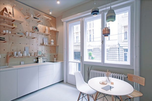 Conseilsdeco-AIR-BNP-studio-architecture-interieur-Position-collective-appartement-Budapest-module-contreplaque-rangements-astuce-conseil-deco-decoration-04