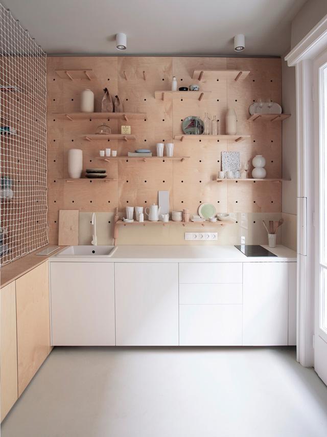 Beautiful Astuce Rangement Studio Ideas - ansomone.us - ansomone.us