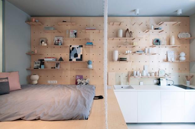 Conseilsdeco-AIR-BNP-studio-architecture-interieur-Position-collective-appartement-Budapest-module-contreplaque-rangements-astuce-conseil-deco-decoration-06