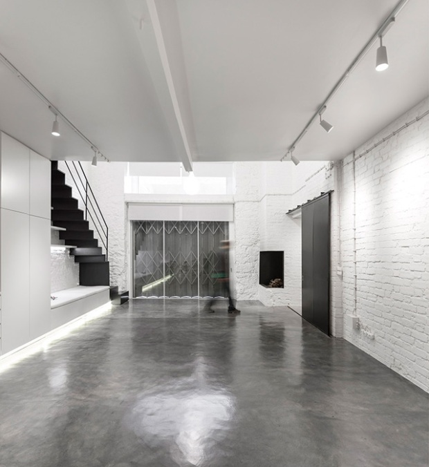 Conseilsdeco-Anjos-Loft-minimalisme-formation-architecte-interieur-universite-Lisbonne-Joao-Tiago-Aguiar-rehabilitation-usine-Portugal-03