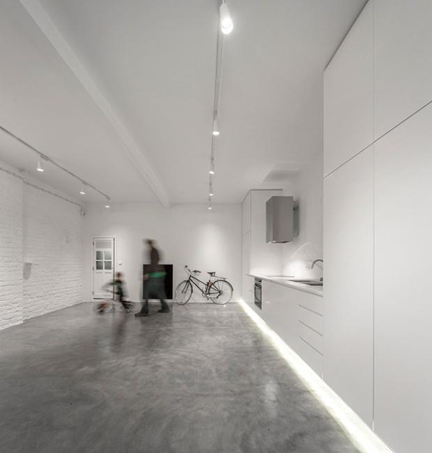 Conseilsdeco-Anjos-Loft-minimalisme-formation-architecte-interieur-universite-Lisbonne-Joao-Tiago-Aguiar-rehabilitation-usine-Portugal-05