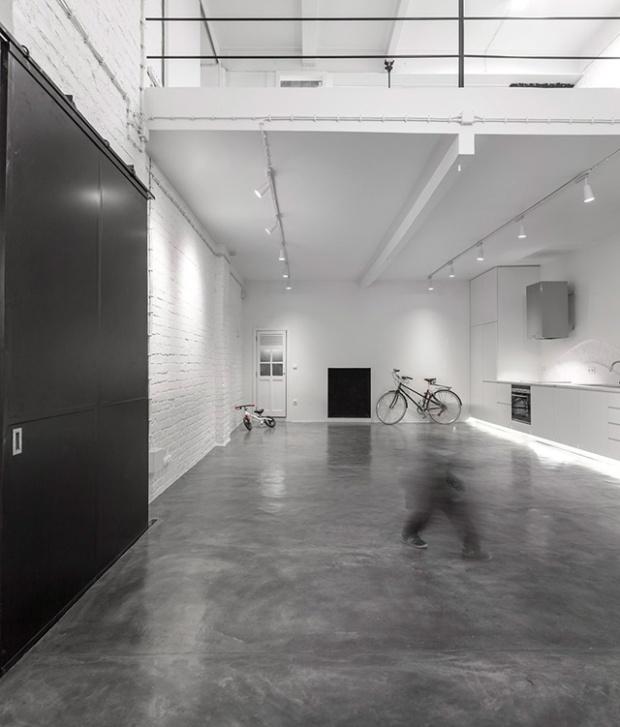 Conseilsdeco-Anjos-Loft-minimalisme-formation-architecte-interieur-universite-Lisbonne-Joao-Tiago-Aguiar-rehabilitation-usine-Portugal-06