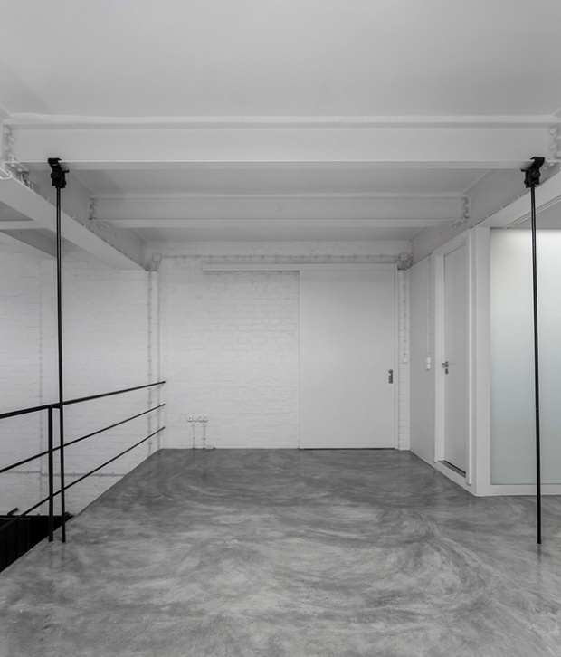 Conseilsdeco-Anjos-Loft-minimalisme-formation-architecte-interieur-universite-Lisbonne-Joao-Tiago-Aguiar-rehabilitation-usine-Portugal-10