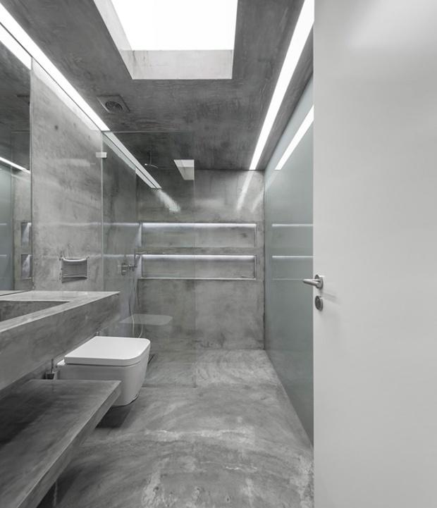 Conseilsdeco-Anjos-Loft-minimalisme-formation-architecte-interieur-universite-Lisbonne-Joao-Tiago-Aguiar-rehabilitation-usine-Portugal-11
