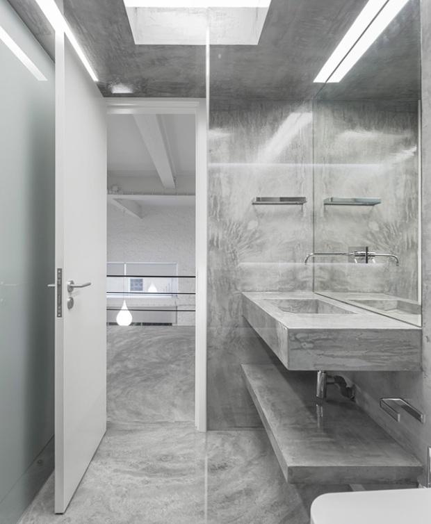 Conseilsdeco-Anjos-Loft-minimalisme-formation-architecte-interieur-universite-Lisbonne-Joao-Tiago-Aguiar-rehabilitation-usine-Portugal-12