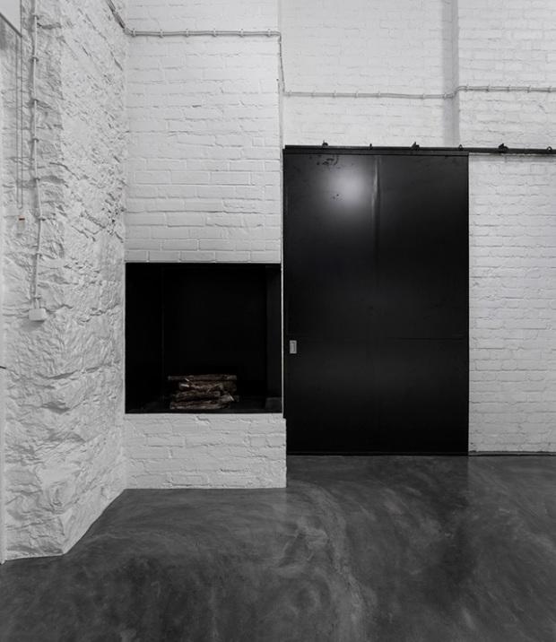 Conseilsdeco-Anjos-Loft-minimalisme-formation-architecte-interieur-universite-Lisbonne-Joao-Tiago-Aguiar-rehabilitation-usine-Portugal-14