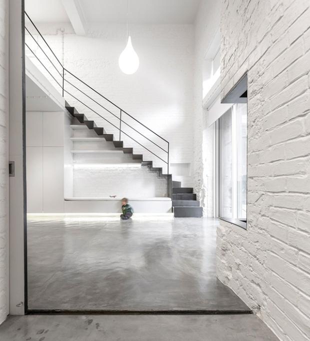 Conseilsdeco-Anjos-Loft-minimalisme-formation-architecte-interieur-universite-Lisbonne-Joao-Tiago-Aguiar-rehabilitation-usine-Portugal-16