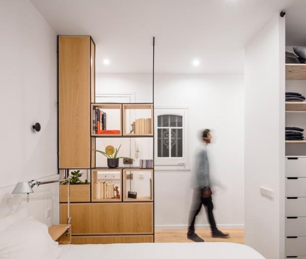 Conseilsdeco-Barcelone-Espagne-renovation-appartement-architecte-interieur-formation-Adrian-Elizalde-Catlogne-luminosite-Adria-Goula-01
