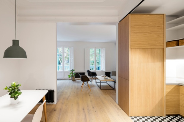 Conseilsdeco-Barcelone-Espagne-renovation-appartement-architecte-interieur-formation-Adrian-Elizalde-Catlogne-luminosite-Adria-Goula-02