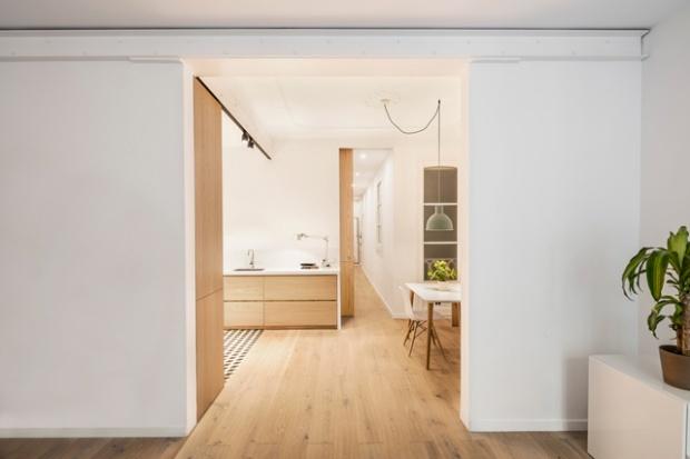 Conseilsdeco-Barcelone-Espagne-renovation-appartement-architecte-interieur-formation-Adrian-Elizalde-Catlogne-luminosite-Adria-Goula-03