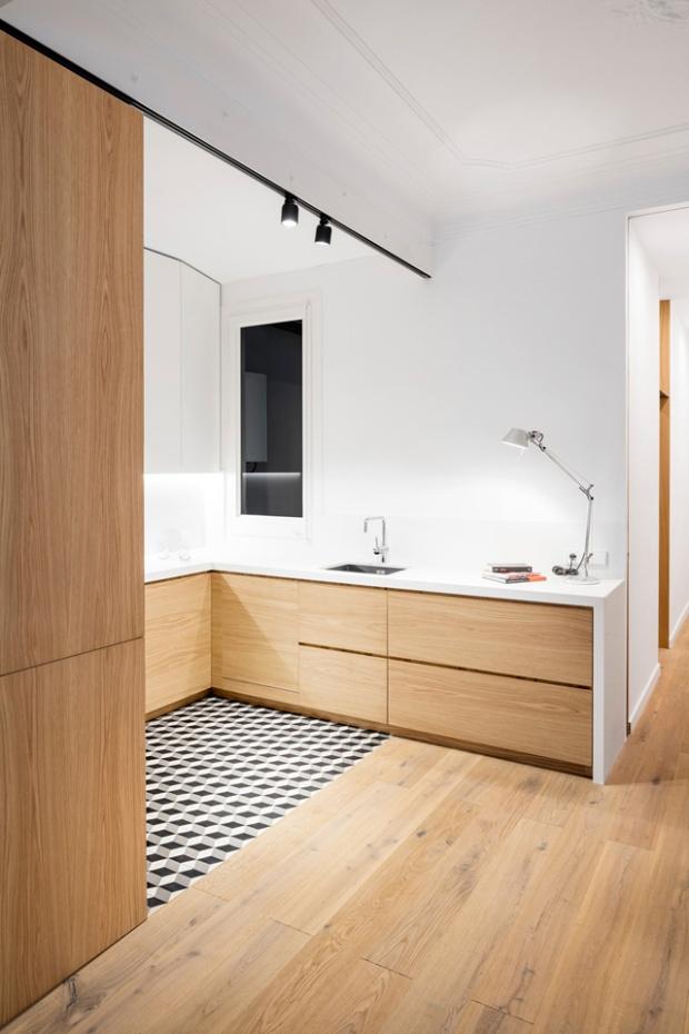 Conseilsdeco-Barcelone-Espagne-renovation-appartement-architecte-interieur-formation-Adrian-Elizalde-Catlogne-luminosite-Adria-Goula-04
