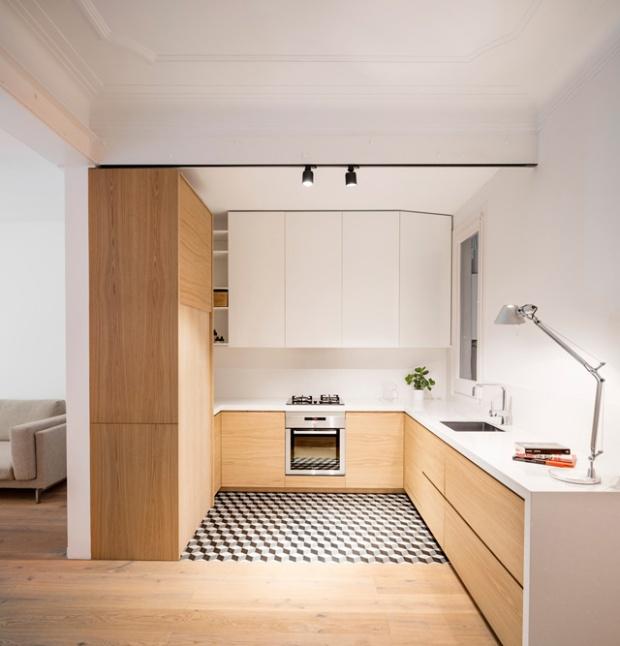 Conseilsdeco-Barcelone-Espagne-renovation-appartement-architecte-interieur-formation-Adrian-Elizalde-Catlogne-luminosite-Adria-Goula-05