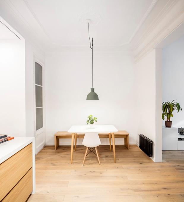 Conseilsdeco-Barcelone-Espagne-renovation-appartement-architecte-interieur-formation-Adrian-Elizalde-Catlogne-luminosite-Adria-Goula-06