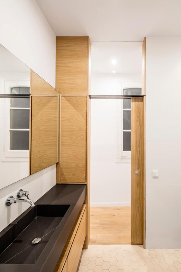 Conseilsdeco-Barcelone-Espagne-renovation-appartement-architecte-interieur-formation-Adrian-Elizalde-Catlogne-luminosite-Adria-Goula-07