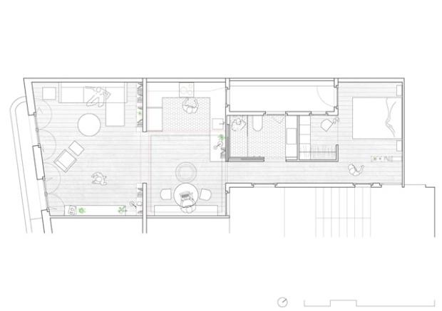 Conseilsdeco-Barcelone-Espagne-renovation-appartement-architecte-interieur-formation-Adrian-Elizalde-Catlogne-luminosite-Adria-Goula-08