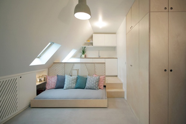 Conseilsdeco-Rebecca-Benichou-architecte-Studio-Batiik-chambre-Paris-studio-formation-appartement-astuces-Bertrand-Fompeyrine-04