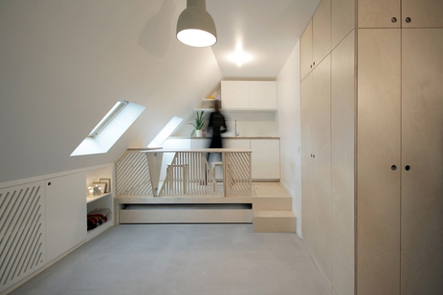 Conseilsdeco-Rebecca-Benichou-architecte-Studio-Batiik-chambre-Paris-studio-formation-appartement-astuces-Bertrand-Fompeyrine-08
