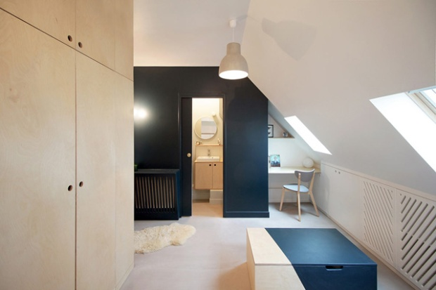 Conseilsdeco-Rebecca-Benichou-architecte-Studio-Batiik-chambre-Paris-studio-formation-appartement-astuces-Bertrand-Fompeyrine-11