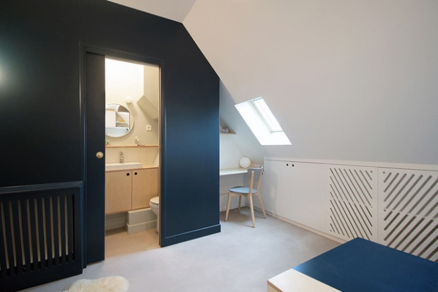 Conseilsdeco-Rebecca-Benichou-architecte-Studio-Batiik-chambre-Paris-studio-formation-appartement-astuces-Bertrand-Fompeyrine-12