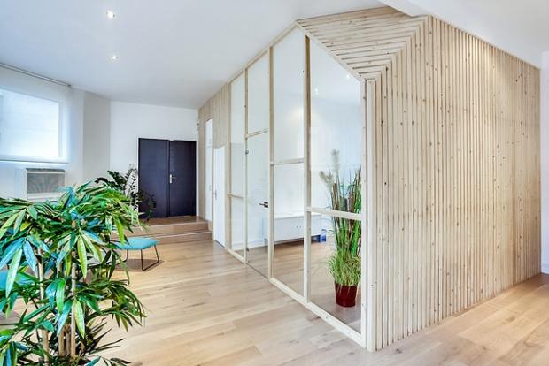 Conseilsdeco-Vincennes-bureaux-agence-communication-Borneo-Transition-Interior-formation-architecture-interieur-design-Margaux-Meza-Carla-Lopez-bois-01