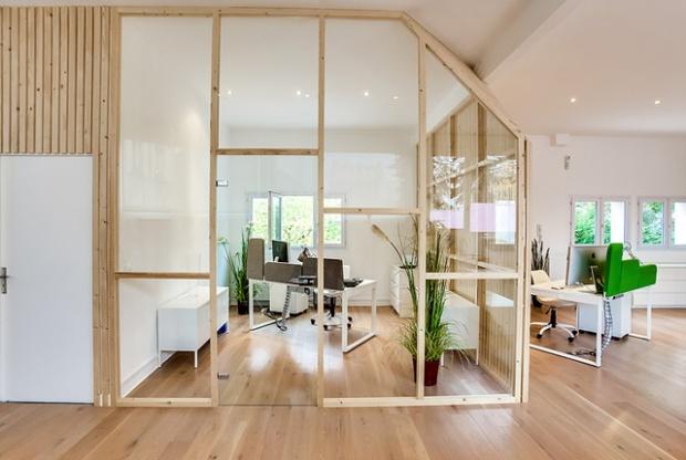 Conseilsdeco-Vincennes-bureaux-agence-communication-Borneo-Transition-Interior-formation-architecture-interieur-design-Margaux-Meza-Carla-Lopez-bois-02