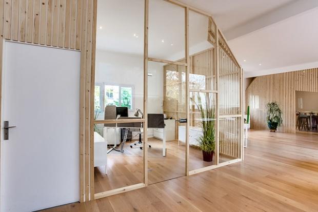Conseilsdeco-Vincennes-bureaux-agence-communication-Borneo-Transition-Interior-formation-architecture-interieur-design-Margaux-Meza-Carla-Lopez-bois-03