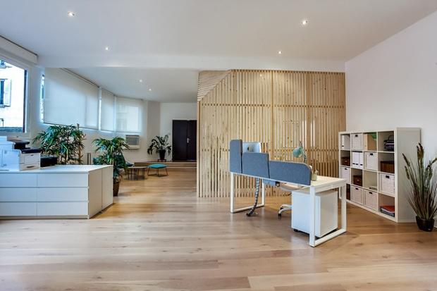 Conseilsdeco-Vincennes-bureaux-agence-communication-Borneo-Transition-Interior-formation-architecture-interieur-design-Margaux-Meza-Carla-Lopez-bois-04