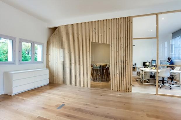 Conseilsdeco-Vincennes-bureaux-agence-communication-Borneo-Transition-Interior-formation-architecture-interieur-design-Margaux-Meza-Carla-Lopez-bois-05