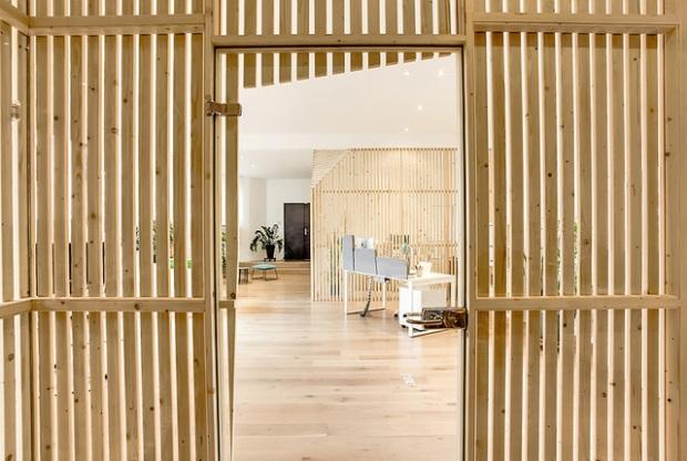 Conseilsdeco-Vincennes-bureaux-agence-communication-Borneo-Transition-Interior-formation-architecture-interieur-design-Margaux-Meza-Carla-Lopez-bois-06