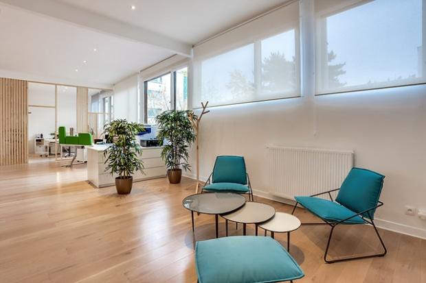 Conseilsdeco-Vincennes-bureaux-agence-communication-Borneo-Transition-Interior-formation-architecture-interieur-design-Margaux-Meza-Carla-Lopez-bois-09