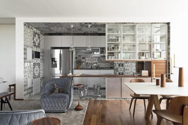 Conseilsdeco- Alain-Brugier-Sao-Paulo-Diego-Revollo-Arquitetura-appartement-cuisine-ciment-carreaux-ceramique-italienne-01