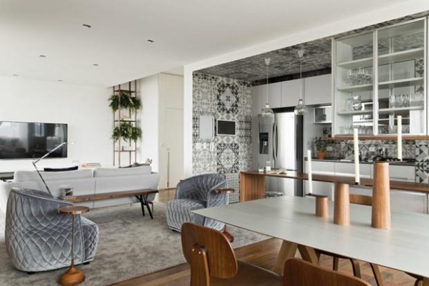 Conseilsdeco- Alain-Brugier-Sao-Paulo-Diego-Revollo-Arquitetura-appartement-cuisine-ciment-carreaux-ceramique-italienne-02