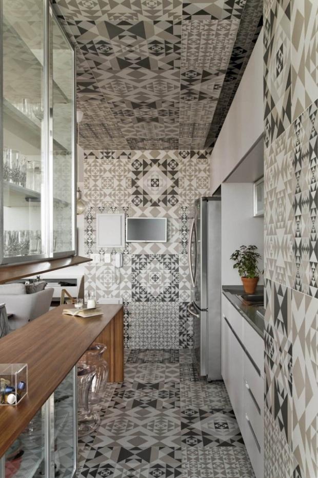 Conseilsdeco- Alain-Brugier-Sao-Paulo-Diego-Revollo-Arquitetura-appartement-cuisine-ciment-carreaux-ceramique-italienne-03