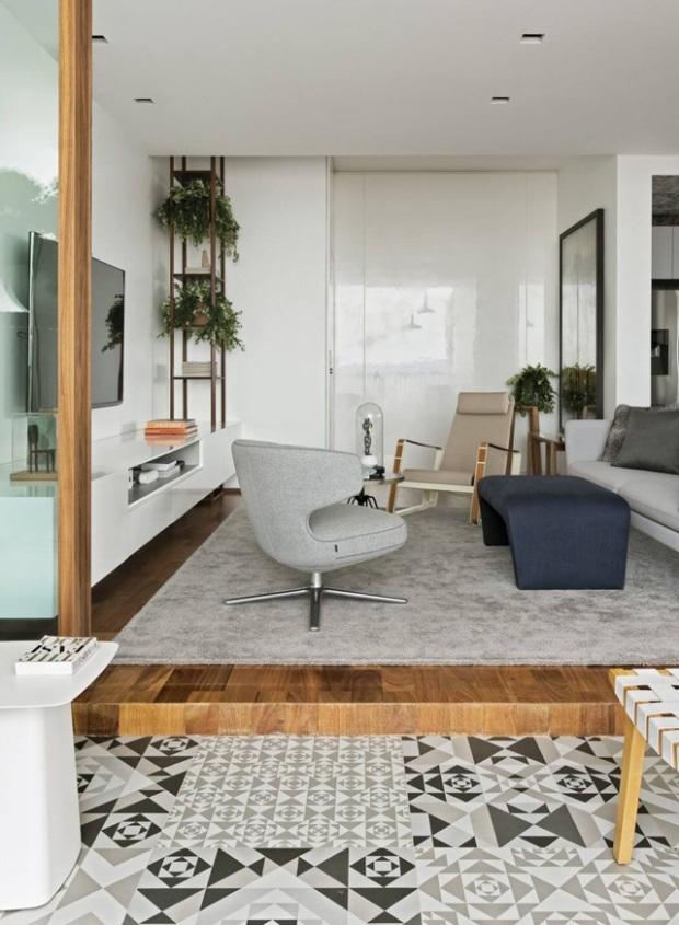 Conseilsdeco- Alain-Brugier-Sao-Paulo-Diego-Revollo-Arquitetura-appartement-cuisine-ciment-carreaux-ceramique-italienne-04