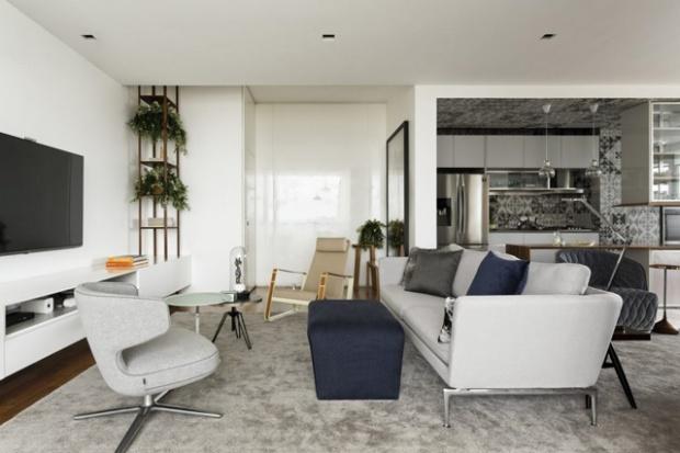 Conseilsdeco- Alain-Brugier-Sao-Paulo-Diego-Revollo-Arquitetura-appartement-cuisine-ciment-carreaux-ceramique-italienne-05