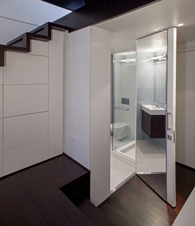 Conseilsdeco-appartement-Studio-baie-vitree-mezzanine-Manhattan-Specht-Architects-decoration-renovation-02