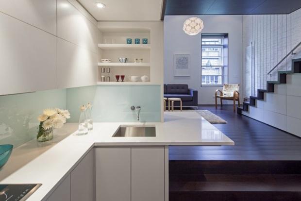 Conseilsdeco-appartement-Studio-baie-vitree-mezzanine-Manhattan-Specht-Architects-decoration-renovation-03
