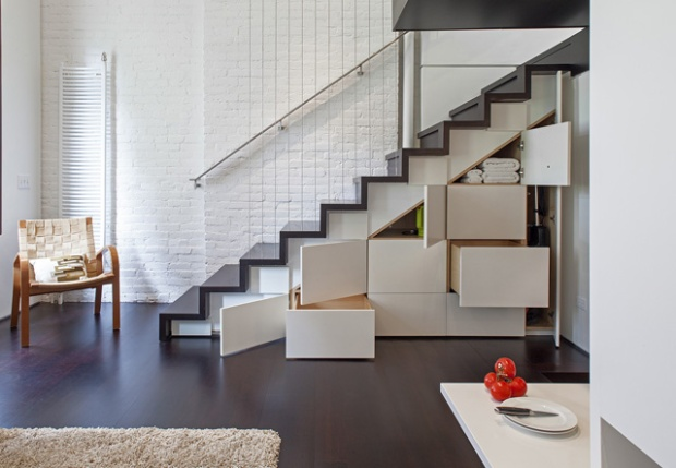 Conseilsdeco-appartement-Studio-baie-vitree-mezzanine-Manhattan-Specht-Architects-decoration-renovation-04