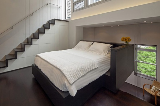 Conseilsdeco-appartement-Studio-baie-vitree-mezzanine-Manhattan-Specht-Architects-decoration-renovation-05