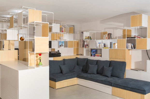 Conseilsdeco-coudamy-architecture-benjamin-boccas-appartement-paris-studio-rangement-the-grid-02