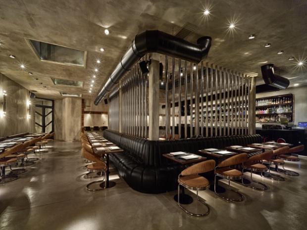 Conseilsdeco-Dash-Kitchen-restaurant-Turin-Fabio-Fantolino-industriel-01