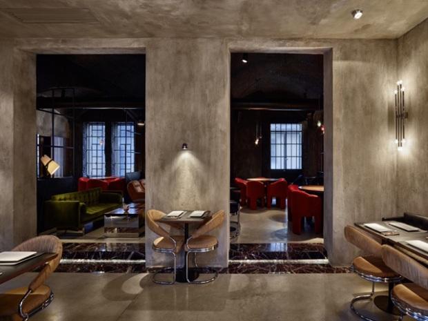 Conseilsdeco-Dash-Kitchen-restaurant-Turin-Fabio-Fantolino-industriel-02