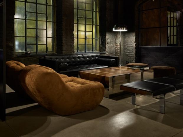 Conseilsdeco-Dash-Kitchen-restaurant-Turin-Fabio-Fantolino-industriel-05