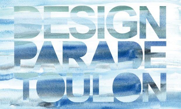 conseilsdeco-designparade-toulon-architecture-ecole-formation-01