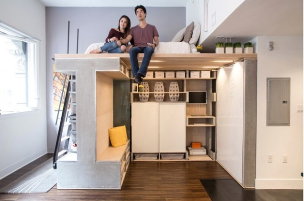 Conseilsdeco-Icosa-San-Francisco-Domino-Loft-volume-studio-appartement-multifonctionnel-01