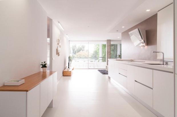 Conseilsdeco-Valence-architectes-interieur-deco-decoration-RH-Studio-appartement-habitation-01