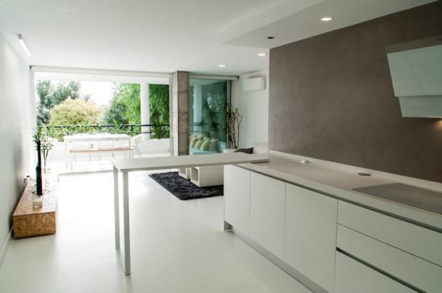 Conseilsdeco-Valence-architectes-interieur-deco-decoration-RH-Studio-appartement-habitation-02